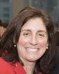 Susan Vassallo