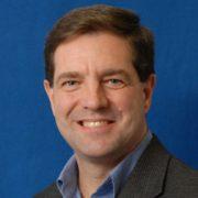 Dave Arthur