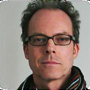Peter Galperin